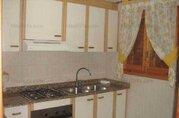 275 000 €, Продажа дома, Валенсия, Валенсия, Продажа домов и коттеджей Валенсия, Испания, ID объекта - 501713376 - Фото 2