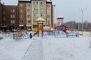 4 250 000 Руб., Для тех кто ценит пространство, Купить квартиру в Боровске, ID объекта - 333432473 - Фото 8