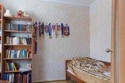 Продажа 2-х комнатной квартиры в южном микрорайоне города Наро-Фоминск - Фото 2