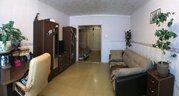 1 400 000 Руб., 2-к квартира на Шмелева 12 за 1.4 млн руб, Купить квартиру в Кольчугино, ID объекта - 333401609 - Фото 11