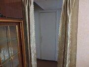 Продажа квартиры, Купить квартиру Старь, Дятьковский район по недорогой цене, ID объекта - 318909555 - Фото 10