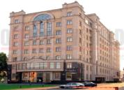 Офис, 555 кв.м.