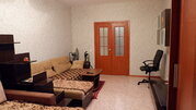 21 000 Руб., Сдается однокомнатная квартира, Снять квартиру в Домодедово, ID объекта - 333812085 - Фото 10
