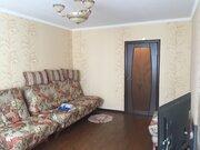 Просторная 3 ком. квартира в новостройке с отделкой, Продажа квартир в Серпухове, ID объекта - 327465250 - Фото 9