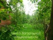 Дом, Волоколамское ш, 25 км от МКАД, Снегири пос. (Истринский р-н), В . - Фото 4