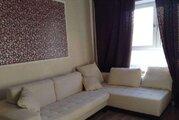Квартира ул. Богдана Хмельницкого 33, Аренда квартир в Новосибирске, ID объекта - 317078338 - Фото 2