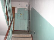 Подаю 2-х квартиру Ленина 111, Купить квартиру в Ставрополе по недорогой цене, ID объекта - 321042494 - Фото 14