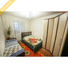 Комфортная 2-ух комнатная квартира для молодой семьи, Продажа квартир в Ульяновске, ID объекта - 332175947 - Фото 9