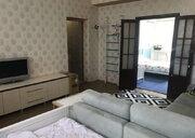 Аренда 2-комнатной квартиры на ул. Набережной, р-н бул.Франко