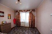 Продам 3-комн. кв. 60 кв.м. Белгород, Королева - Фото 4