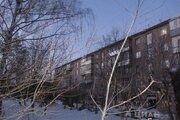 Продажа квартир ул. Колесанова
