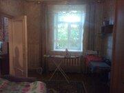 12 000 Руб., Сдаются 2 комнаты в квартире!Недорого!, Снять комнату в Наро-Фоминске, ID объекта - 700495135 - Фото 4