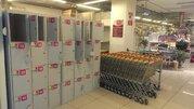 Сдаю торговую площадь в Торговом Центре, Аренда торговых помещений в Барнауле, ID объекта - 800304865 - Фото 8