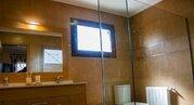 Продажа дома, Аликанте, Аликанте, Продажа домов и коттеджей Аликанте, Испания, ID объекта - 501715531 - Фото 4