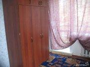 Однокомнатная квартира в городе Березовский 30 минут от Кемерово, Купить квартиру в Кемерово по недорогой цене, ID объекта - 326425261 - Фото 2