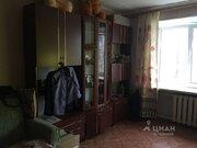 Продажа комнат ул. Белинского