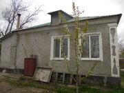 Продажа дома, Советская, Новокубанский район - Фото 1