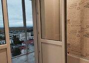 Аренда квартиры, Уфа, Ул. Комсомольская, Аренда квартир в Уфе, ID объекта - 328660478 - Фото 4