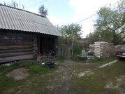 Продажа дома, Альменевский район - Фото 2