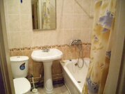 Продается 1-комнатная квартира, ул. Лядова - Фото 5