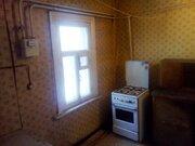 Продается 3-комнатная квартира, ул. Ерик, Купить квартиру в Пензе по недорогой цене, ID объекта - 318133462 - Фото 6