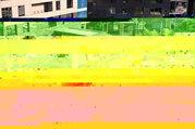 Продажа квартиры, м. Тимирязевская, Дмитровское ш., Купить квартиру в новостройке от застройщика в Москве, ID объекта - 325034470 - Фото 4