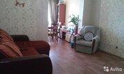 Продажа квартиры, Белгород, Ул. Горького - Фото 3