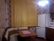 Квартира ул. Доватора 29/1, Аренда квартир в Новосибирске, ID объекта - 317079453 - Фото 2