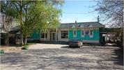 Продажа готового бизнеса, Матвеев Курган, Матвеево-Курганский район, .