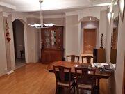 Продам многокомнатную квартиру рядом с метро ЖК Синяя Птица - Фото 5