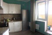 Продаётся 1 комнатная квартира в г щелково - Фото 3