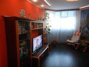Добротная трехкомнатная Квартира в Южном районе Города., Купить квартиру в Новороссийске по недорогой цене, ID объекта - 305386606 - Фото 20