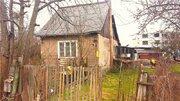 Дом по ул.Владивостокская