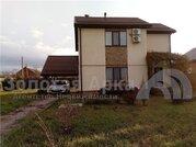 Продажа дома, Смоленская, Северский район, Ул.Буденного улица - Фото 4