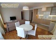Продажа квартиры, Купить квартиру Рига, Латвия по недорогой цене, ID объекта - 313154038 - Фото 2