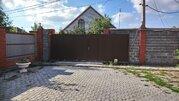 Продается коттедж, 470 м2, 6 соток, Челябинск, Пер.1-й Маршанский, 1 - Фото 5