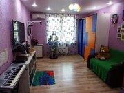 Срочно продаю 2 к. кв. в ЖК Березовая роща с евроремонтом и мебелью - Фото 1