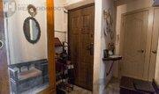 Продается 2-к Квартира ул. Космонавтов проспект, Купить квартиру в Санкт-Петербурге по недорогой цене, ID объекта - 321564353 - Фото 5