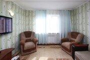 Дом 60 кв.м. в Упорово - Фото 2