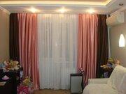 Продаётся 1-комнатная квартира, Купить квартиру в Москве по недорогой цене, ID объекта - 316832659 - Фото 4