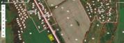 Участок под строительство азс, 109 км. Ленинградского шоссе