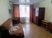 Снять квартиру ул. Приморская