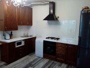 Квартира, Продажа квартир в Калининграде, ID объекта - 325405153 - Фото 2
