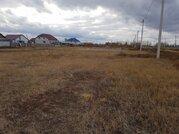 Недорого продам земельный участок, Земельные участки в Кокшетау, ID объекта - 202091662 - Фото 2