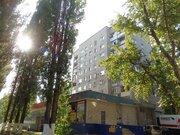 1 850 000 Руб., Уютная 3 комнатная квартира на улице Ново-Астраханское шоссе,61, Купить квартиру в Саратове по недорогой цене, ID объекта - 331006042 - Фото 11
