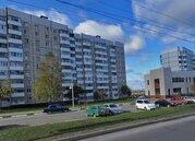 Продажа 4-х комнатной квартиры в г.Белгород по ул.Губкина
