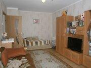 Продажа квартиры, Калининград, Леонова