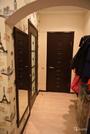 Продажа квартиры, Калуга, Улица 65 лет Победы, Купить квартиру в Калуге по недорогой цене, ID объекта - 321955605 - Фото 5