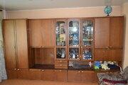 Просторная трешка в тихом районе, Продажа квартир в Новоалтайске, ID объекта - 328937907 - Фото 12