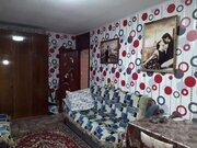 Продается 2-комн. квартира 47 м2, Зеленодольск - Фото 1